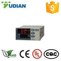 AI-601B Yudian Digital AC Power Meter