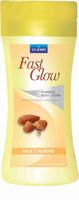Vi-john Body Lotion,Fast Glow Body Lotion - Buy Shining Body ...