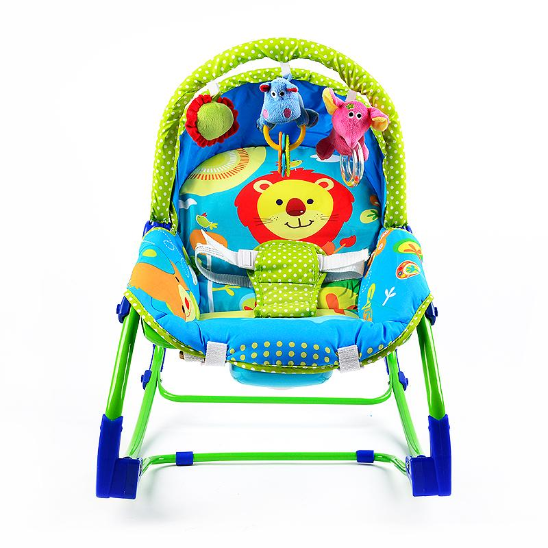 Buy Easy to grow baby shake multifunction baby rocking chair rocking cradle bed baby appease chair recliner lounge chair in Cheap Price on m.alibaba.com  sc 1 st  Alibaba & Buy Easy to grow baby shake multifunction baby rocking chair rocking ...
