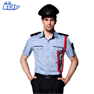 a9c0b47ed362c Security Officer Uniforms