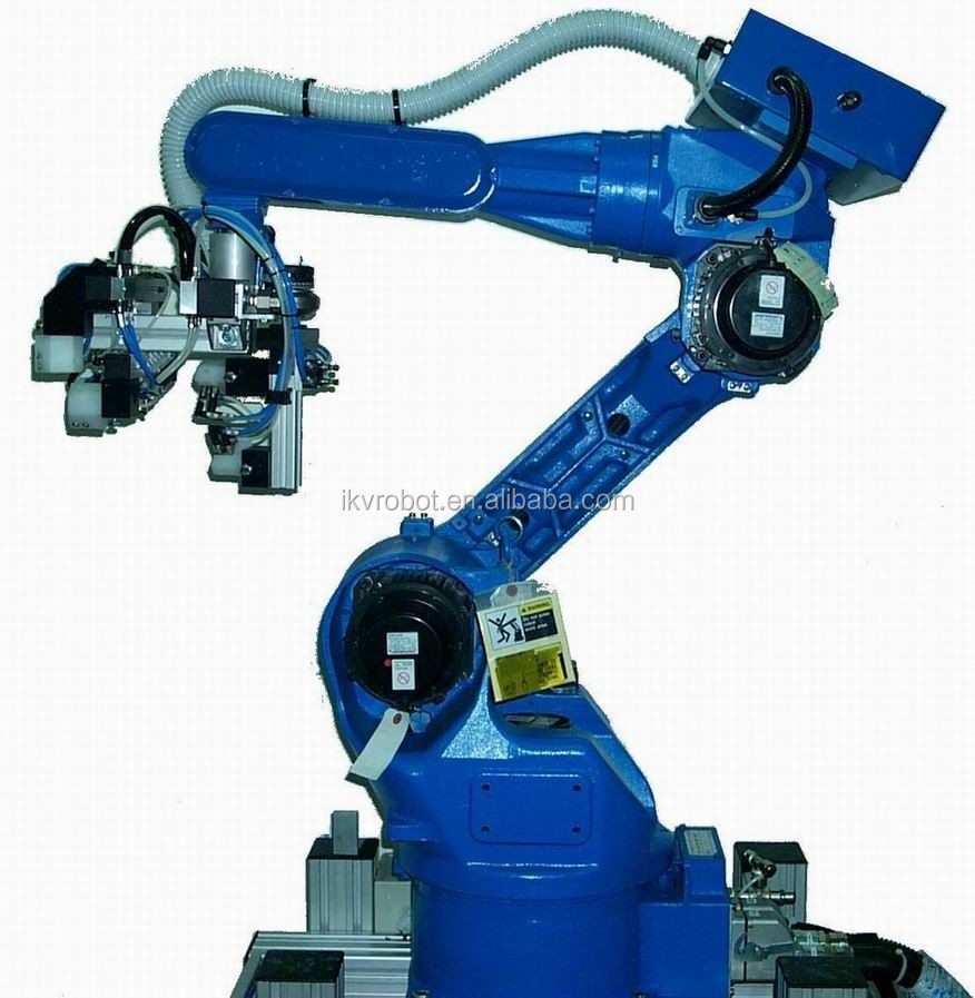 Automated Car Beam Painting Robot Price - Buy Automated Car Painting  Robot,Automated Painting Robot,Painting Robot For Car Beam Product on  Alibaba com