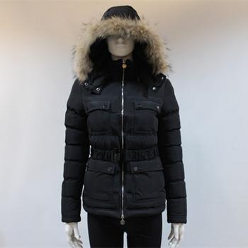 f22989e91a391 Bulk Wholesale Fashion Jacket Coat CamperaS Mujer Parkas Chinas  Ropa De  Invierno