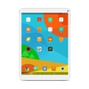 Wholesale alibaba OTG tablets 9.7' inch Teclast TLP98 3G Call Tablet 2GB+32GB, gta vice city game download