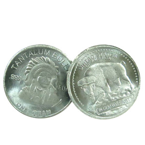 Free sample indian old coin value coins antique