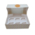 Custom Cupcake Boxes With Inserts Wholesale