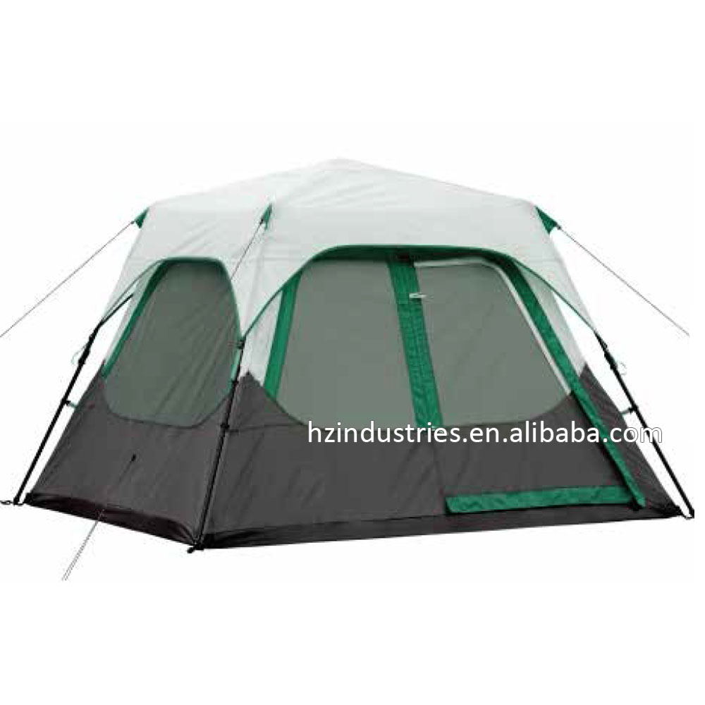 Pop-up Car Tent Pop-up Car Tent Suppliers and Manufacturers at Alibaba.com  sc 1 st  Alibaba & Pop-up Car Tent Pop-up Car Tent Suppliers and Manufacturers at ...