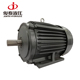 China Supplier 220V AC Asynchronous Motor with Good Offer