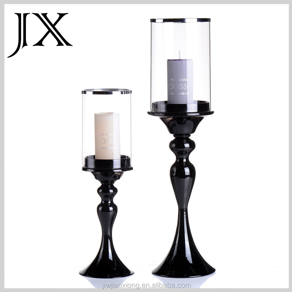 Tall wrought iron candle holders - Wrought Iron Candle Holders Wholesale Wrought Iron Candle Holders Wholesale Suppliers And Manufacturers At Alibaba Com