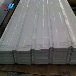 Galvalume Sheet, Galvalume Sheet Suppliers and Manufacturers