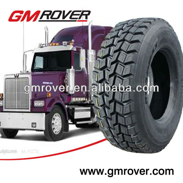 Radial truck tires order from china manufacturer direct