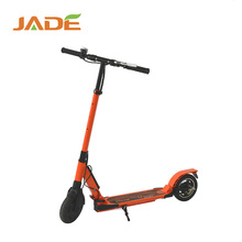 Factory Price New e Scooter Folding Mini 2 wheels Electric Scooter with 36 V 350W