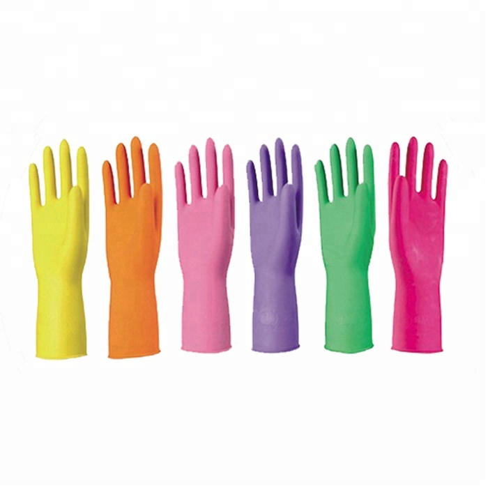 Other Cleaning Supplies Healthcare, Lab & Dental 100 Vinyl Gloves From £3.33* Clear Vinyl Gloves-various Sizes-top Quality-new