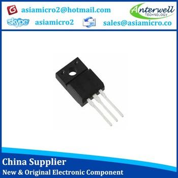 Transistor Jcs4n60fb China Supplier Hot Sale New & Original Ic Electronic  Components - Buy Jcs4n60fb,Tansistor Jcs4n60fb,Electronic Components