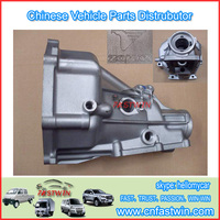 Great Wall Spare Parts Gwm Wingle Steed A5 Car Gear Box Parts ...