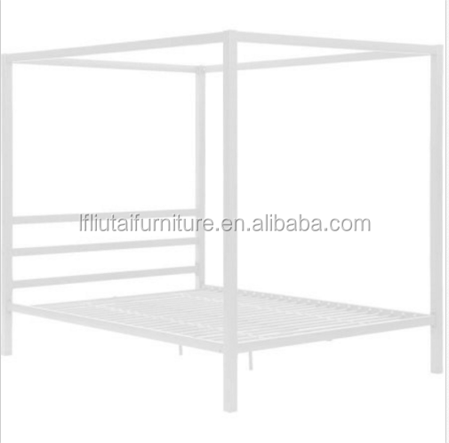 canopy bed frame, canopy bed frame suppliers and manufacturers at