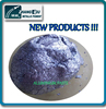 NEW Product Cheap general industry coatings aluminum metal paste