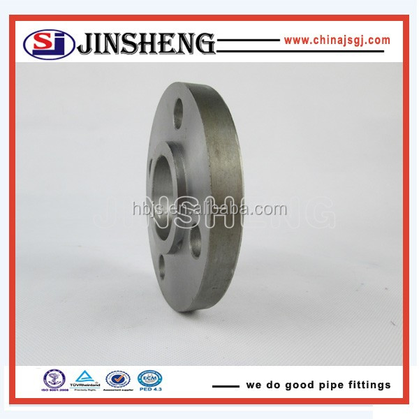 A234 WPB flange 12820 gost wholesale