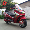 trade assurance cool T3 max motor electric motorcycle 8000w