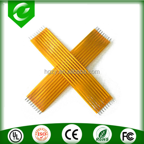 EXW facotry price Integrated Circuits FPC Flat cable