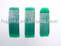 hydrothermal emerald rough at good price