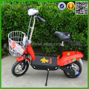 Two Wheel Electric Vehicle Supplieranufacturers At Alibaba