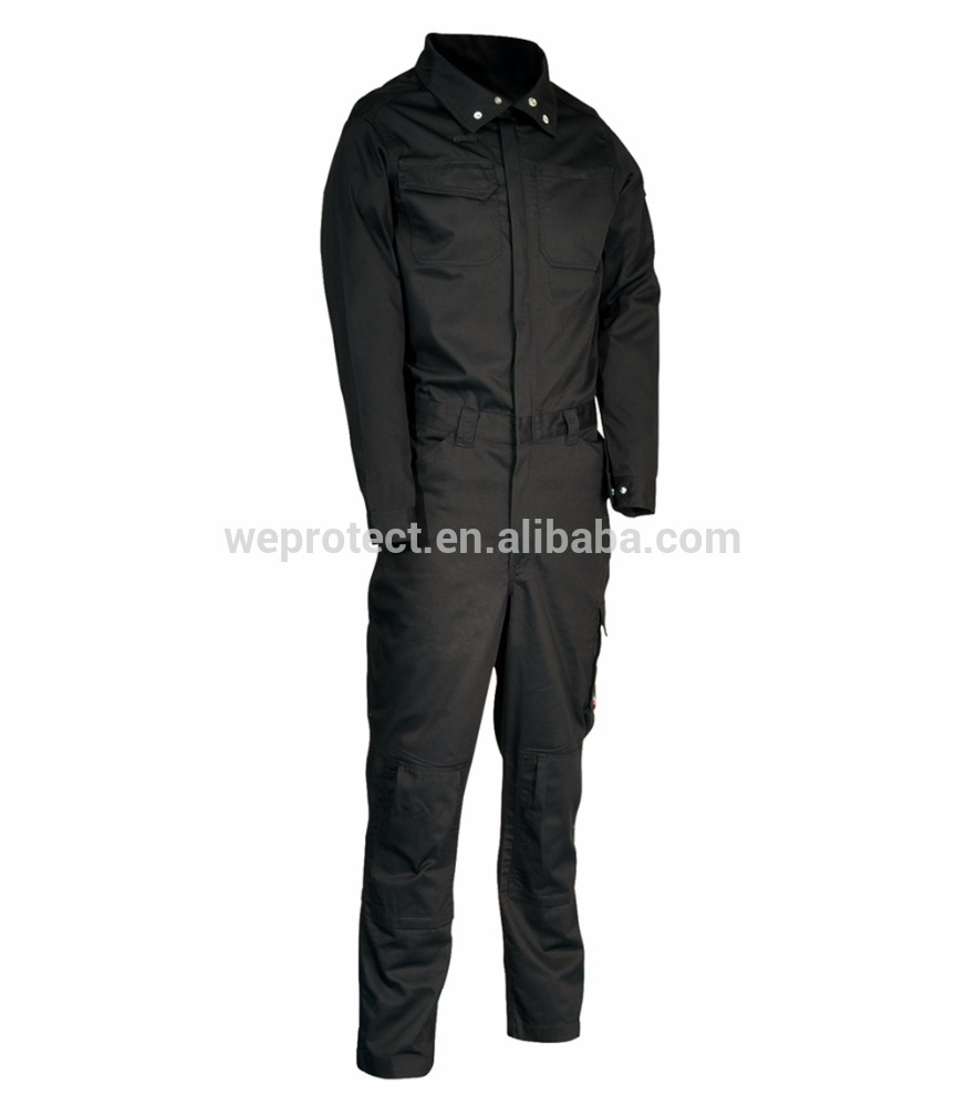 Reliable and Good work coverall uniforms with best quality