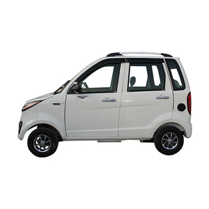 small cars for sale chinese vehicle with low price