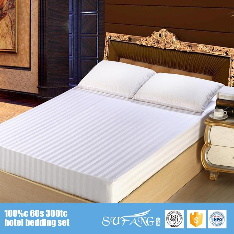 elastic fitted sheet elastic fitted sheet suppliers and at alibabacom