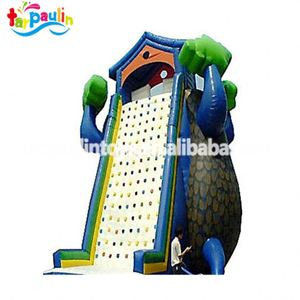 Good sale Stimulating Simulated air climbing wall