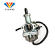 motorcycle parts cg125 motorcycle generator carburetor