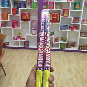 hot sales liuyang factory fireworks 8s 10s 12s 15s roman candle