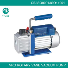 laboratory equipment rotary vane vacuum mini air suction pump