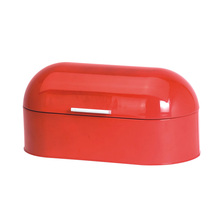 Black Powder Storage Box, Black Powder Storage Box Suppliers