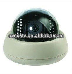 600TVL CCTV Board with SONY CCD Camera Sensor
