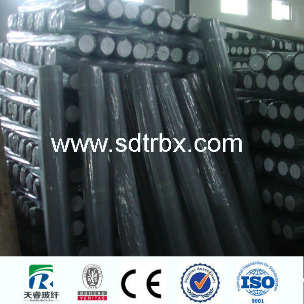 China Factory Supply High Quality Aluminum Frame Adjustable Window Screen/insect  Balcony Screen/fancy