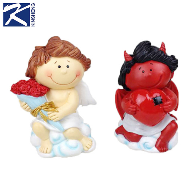 Buy Cheap China Unique Handmade Wedding Gifts Products Find China