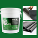 High quality odorless ab white glue adhesive for pvc panel