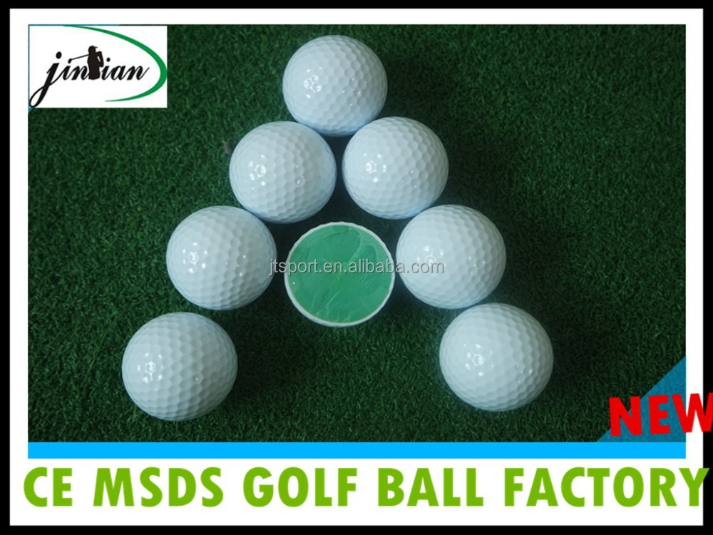 cheap golf ball for sale