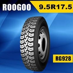 China Radial Truck Tires manufacturer tyre price 295/80R22.5 11R22.5 11R24.5