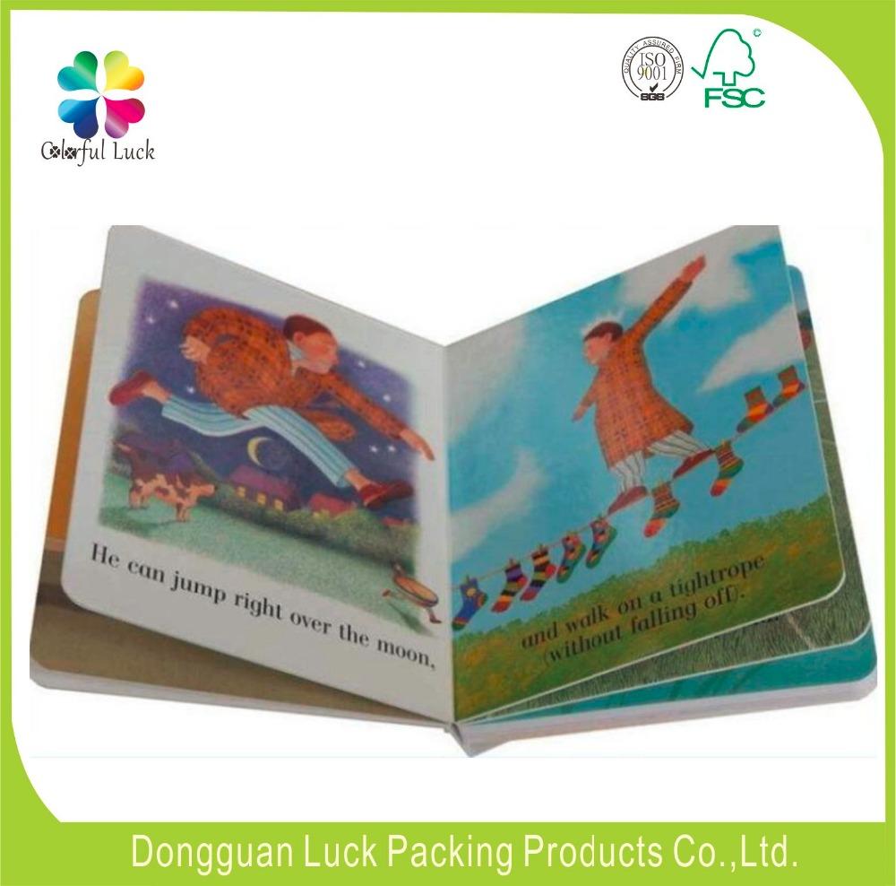 Co coloring book printer paper - Kids English Speaking Book Kids English Speaking Book Suppliers And Manufacturers At Alibaba Com