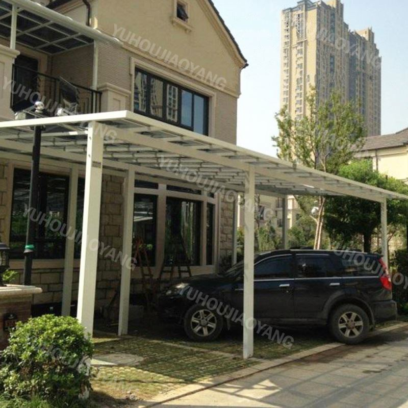 Canopy 6x6 For Sale Canopy 6x6 For Sale Suppliers and Manufacturers at Alibaba.com & Canopy 6x6 For Sale Canopy 6x6 For Sale Suppliers and ...