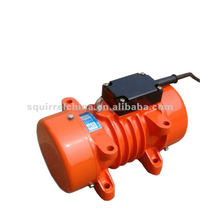 380V high performance external strong force concrete vibrator
