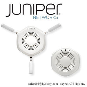 WLA522E wireless Access point for Juniper Base System AP