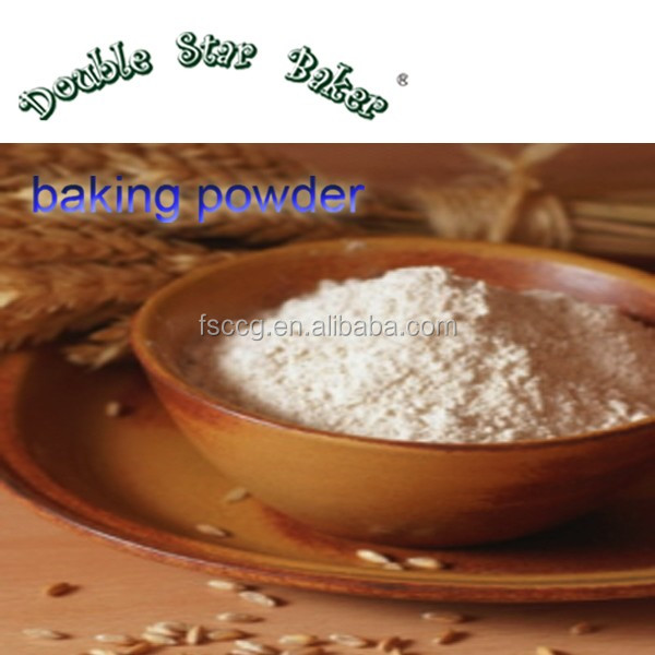 Ferment Health Cake Paking Powder - Buy Baking Powder,Pao De Queijo,Vietnam  Cakes Product on Alibaba com