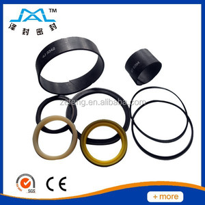 191-5619 Excavator seal Hydraulic bucket/boom/stick cylinder seal kit