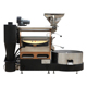 30KG Coffee Bean Roasting Machine Commercial Coffee Roaster
