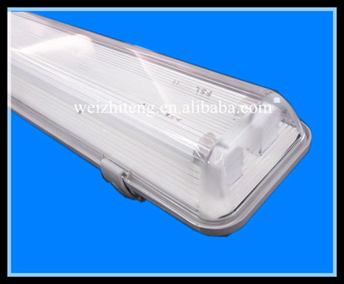 China Diffuser Fluorescent Wholesale 🇨🇳 - Alibaba