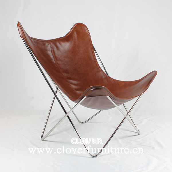 Superior China Metal Frame Butterfly Chair, China Metal Frame Butterfly Chair  Manufacturers And Suppliers On Alibaba.com