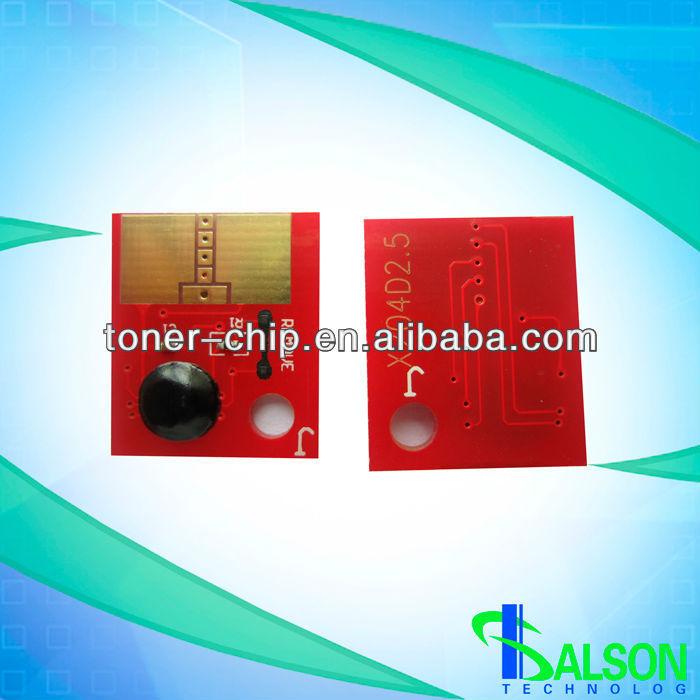 45K /'/' 52D1X00 /'/' Toner Chip for Lexmark MS811n//dn//dtn Lexmark MS812de//dn//dtn