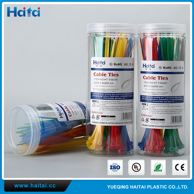 Hs Code Cable Ties, Hs Code Cable Ties Suppliers and Manufacturers ...